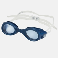 Pool Goggles and Masks