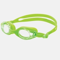 Sandcastle Youth 3-6 Goggles