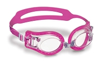 Caribe Goggle with Case