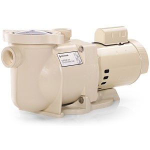 2 HP SuperFlo Pump