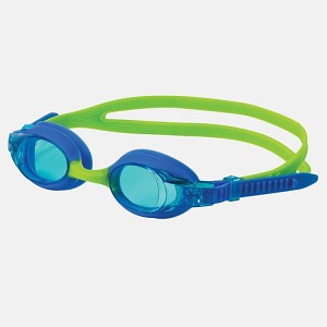 Starfish Junior 3-6 Goggles