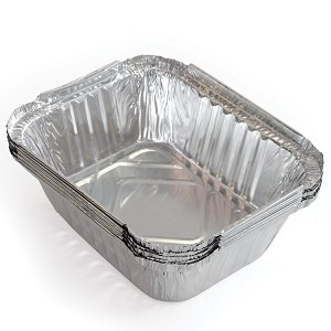 Grease Drip Trays