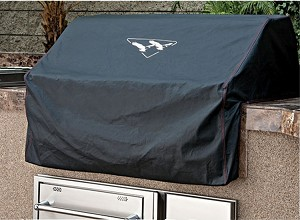 Built-in Gas Grill Cover